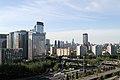 Sanyuanqiao, Beijing (5737452304).jpg