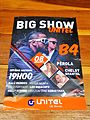 Sao Tome Unitel Big Show Poster (16063177147).jpg