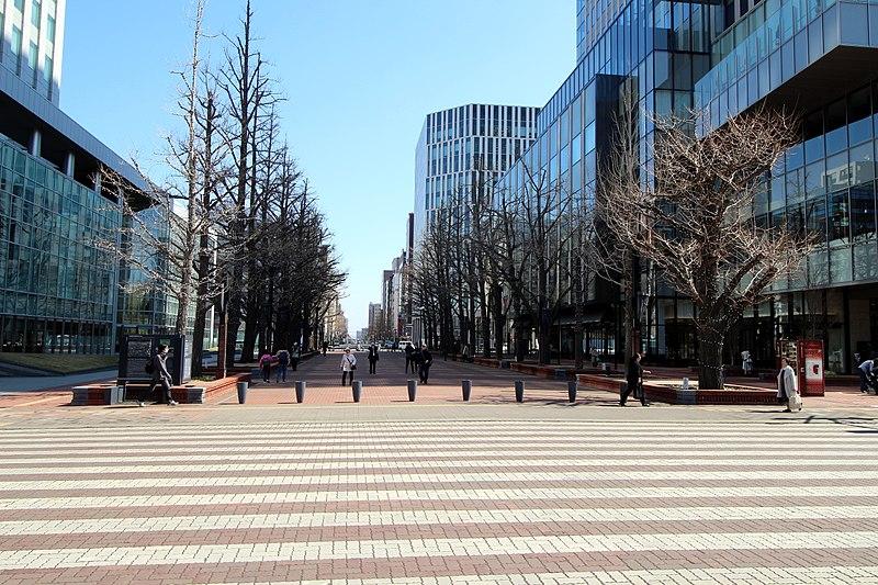 File:Sapporo Kita 3-jo Plaza 02.jpg