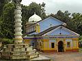 Saptakoteshwar Temple.JPG