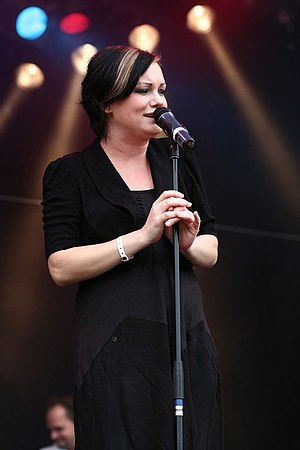 Sara Löfgren