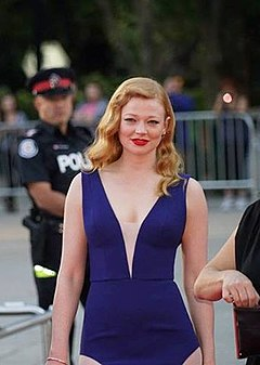 sarah snook imdbsarah snook and emma stone, sarah snook steve jobs, sarah snook photos, sarah snook winchester, sarah snook instagram, sarah snook black mirror, sarah snook, sarah snook imdb, sarah snook predestination, sarah snook wiki, sarah snook parents, sarah snook facebook, sarah snook twitter, sarah snook wikipedia, sarah snook interview, sarah snook boyfriend, sarah snook actress, sarah snook husband