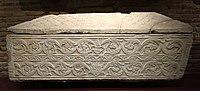 Sarcophage Ra13 MSR.jpg
