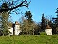 Sarliac-sur-l'Isle Bonnetie (4).JPG