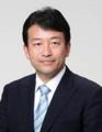 Sasagawa Hiroyoshi (2017).png