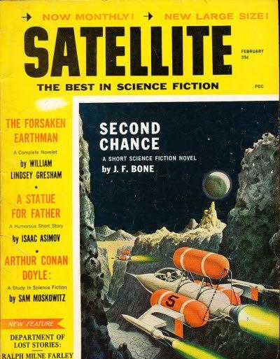 Satellite 195902