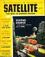 Satellite 195902.jpg
