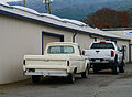 Sausalito, California - USA (8728813148).jpg