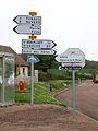 Sauvigny-les-Bois-FR-58-22.jpg