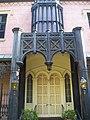 Savannah, GA - Historic District - Green-Meldrim House (1).jpg