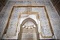 Saveh Mosque 7.jpg