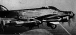 Savoia Marchetti SM.79 -9ma a Ferrara atterraggio.png