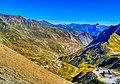 Savoie Col du Galibier Hauteur de Passe 20.jpg