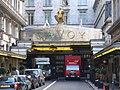 Savoy Hotel - geograph.org.uk - 650345.jpg