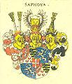 Savoyen Siebmacher006 - Herzogtum.jpg