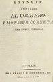 Saynete intitulado El cochero, y monsiur Corneta - para nueve personas (IA sayneteintitulad19cruz).pdf