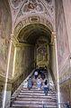 Scala Santa (Rome) 02.jpg