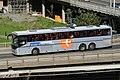 Scania K 380 EB6x2*4NI - Vest Horisont - Unibuss Ekspress.jpg