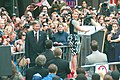 Scarlett Johansson @ Hollywood Walk of Fame 06.jpg