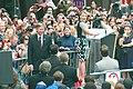 Scarlett Johansson @ Hollywood Walk of Fame 06.jpg