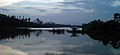 Scenic View at Peddipalem Village2.jpg
