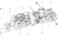 Schéma-spacelab version avec gros chiffres.png