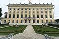 Schönbrunn Palace (8371661287).jpg