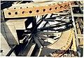 Scheldebrug - 353873 - onroerenderfgoed.jpg