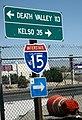 Schild in Baker CA.jpg