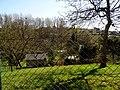 Schlegelweg Pirna (33074734884).jpg