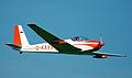 Schleicher ASK-16 (D-KAVS) 01.jpg
