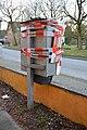 Schleswig-Holstein, Itzehoe, Automatensprengung NIK 6174.jpg