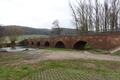 Schlitz Pfordt Pfordter Strasse Fulda River Bridge 201812 S.png