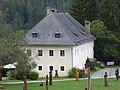 Schloss Albeck SW.jpg