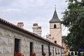 Schloss Kratochvíle (37743408375).jpg