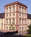 Schloss Mannheim 06.jpg