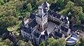 Schloss Marienburg, Hannover, Luftaufnahme, 2015.jpg