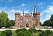 Schloss Moyland Panorama, 1.jpg