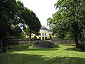 Schloss Neuwaldegg 10.JPG