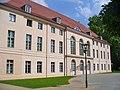 Schloss Schoenhausen (Schoenhausen Palace) - geo.hlipp.de - 38070.jpg