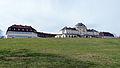 Schloss Solitude Stuttgart 05.JPG