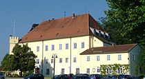 Schloss Steinach.JPG