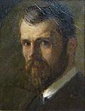 Theodor Schnitzer