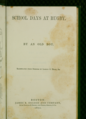 School days at rugby-1872-0009.png