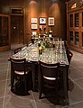 Schramsberg Vineyards, tasting room.jpg