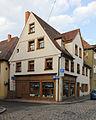 Schwabach - Friedrichstraße 21 - 1.jpg