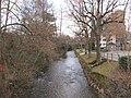 Schwarzbach, 1, Hofheim am Taunus, Main-Taunus-Kreis.jpg
