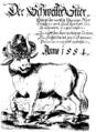 Schweitzer Stier 1584.png