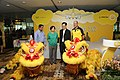 Scoot Welcomes B787-9 Dream Start Aircraft at Changi Airport.jpg