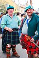 Scottish group.jpg